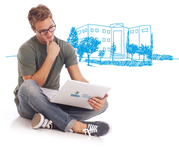 Alumno Laptop