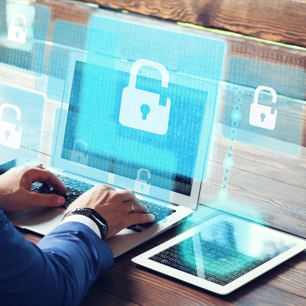 Seguridad y Aseguramiento de la Información