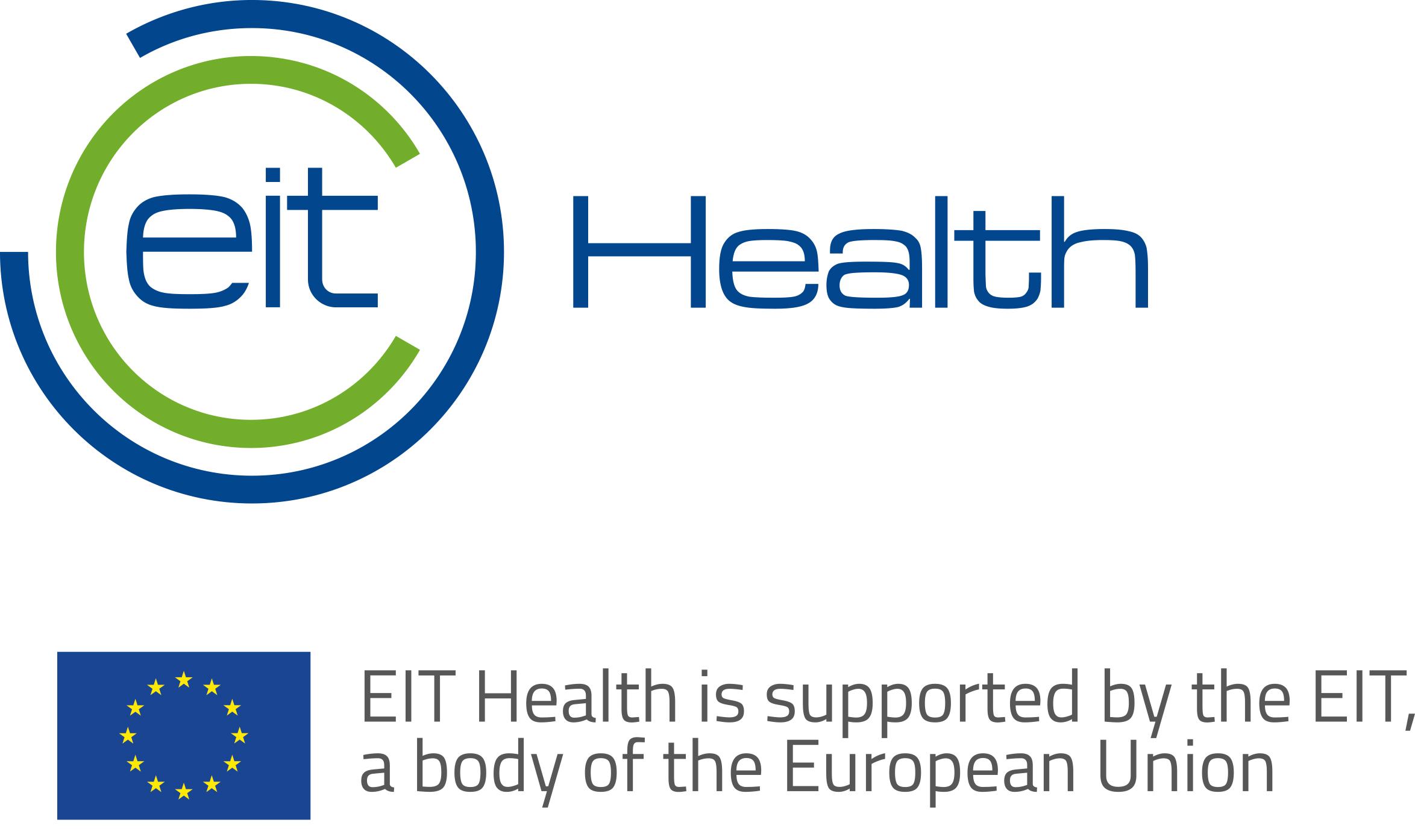 Calendario Fi Upm.Master Of Science In Health Medical Data Analytics Eit Health