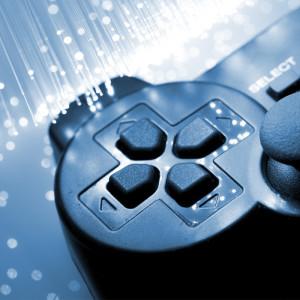 Desarrollo de Videojuegos y Apps