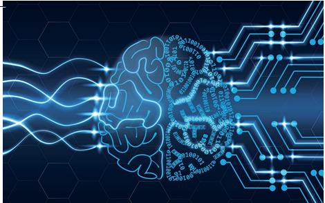 Grado en Ciencia de Datos e Inteligencia Artificial